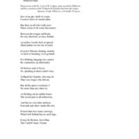 Piltdown Man.pdf