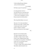 nudlw1.pdf