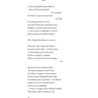 nudlw0.pdf