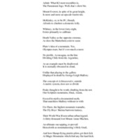 Badmouthing Thomas Mann.pdf