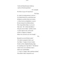 nudlw2.pdf