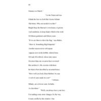 dlw0.pdf