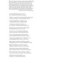 Jurassic Park 1851.pdf