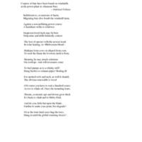 Energy Crises II.pdf