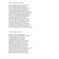 Unbuilt America.pdf