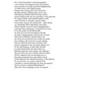 LAlba Separa....pdf